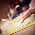 cooking - freezer tips