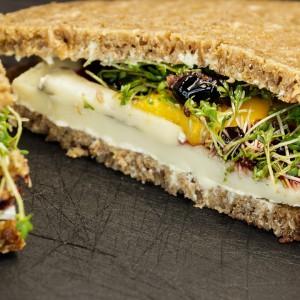 sandwich-wholgrain