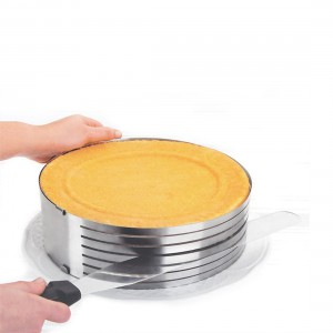cake slicer Time-saver Kitchen Tools