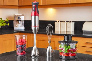multifunction blender - Time-saver Kitchen Tools