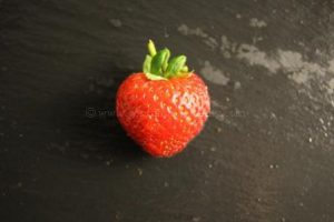 strawberry_wm